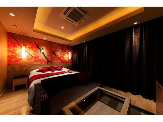 HOTEL AMOUR(ホテル アムール)