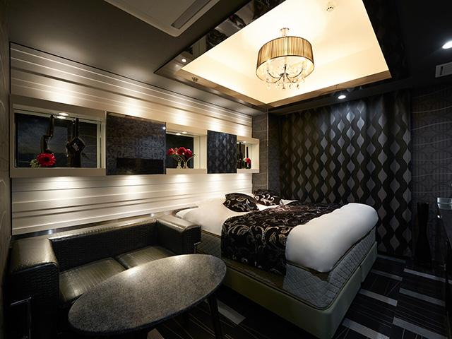 HOTEL EXE(ホテル エグゼ)