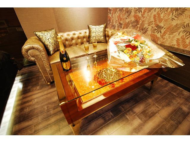 HOTEL SARA SWEET≪旧ホテルステラ≫(ホテル サラ スイート)