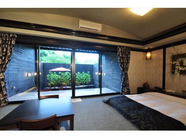 HOTEL LaLa resort(ホテル ララ リゾート)