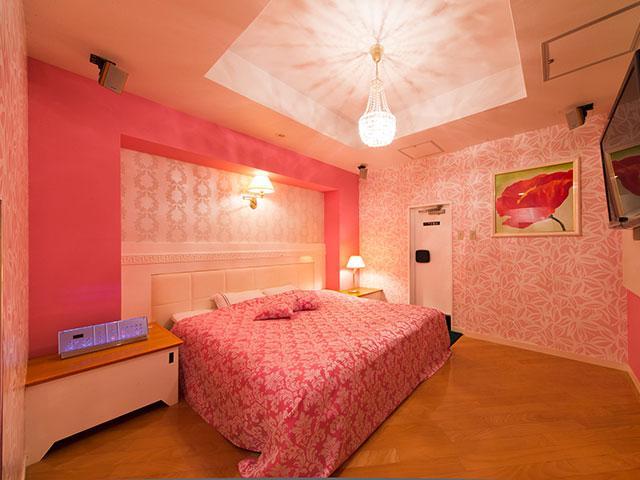 HOTEL VILLA COSTA 500(ホテル ヴィラコスタ 500)