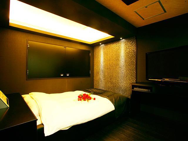 HOTEL GOOD ONE ( ホテル  グッドワン )