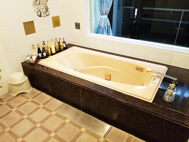 HOTEL  HARBORLIGHT  6000(ホテル ハーバーライト)