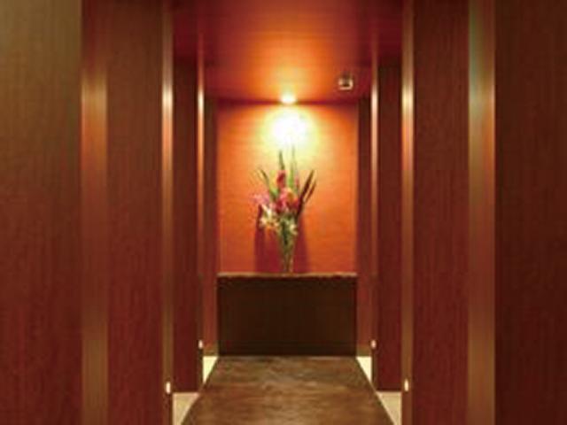 HOTEL SAN MARINO RIVER SIDE(ホテル サンマリノ リバーサイド)