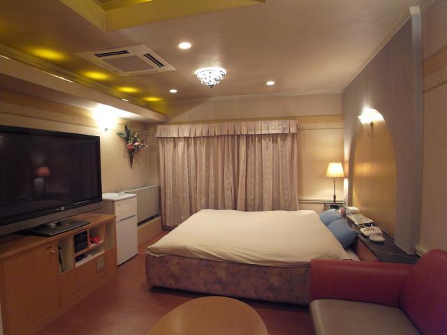 HOTEL SAN MARINO by Bunny-inn(ホテル サンマリノ バイ バニーイン)