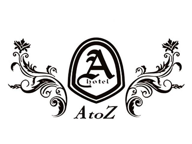 AtoZ安曇野 ANNEX