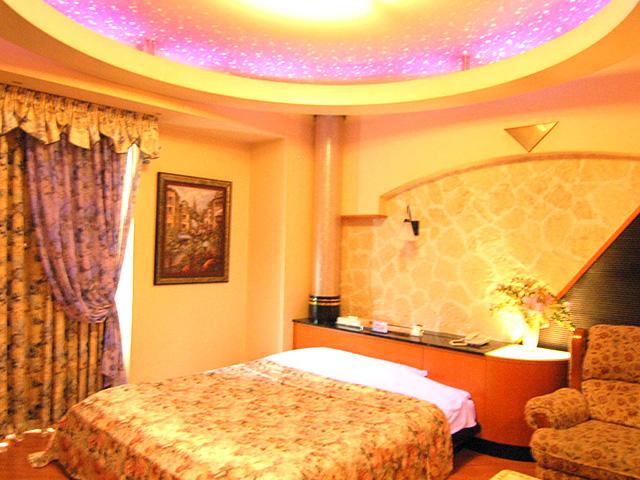 ホテル ベリーノ