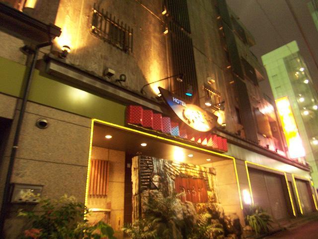 ホテル 明日香村