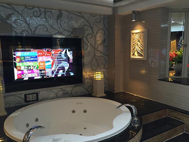 HOTEL Victoria Court 三郷 ( ホテル ヴィクトリアコート )
