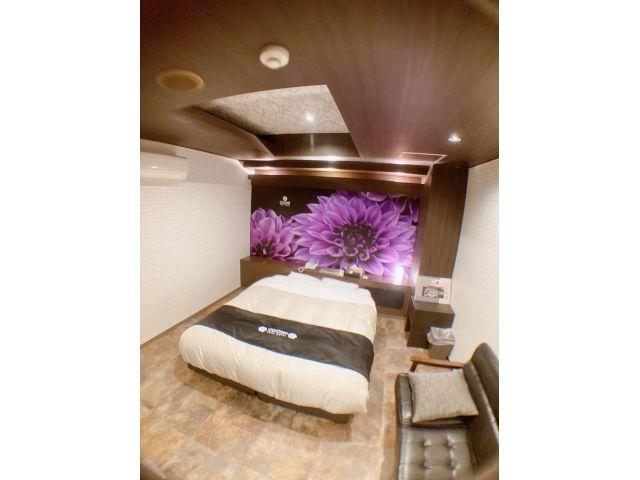 ホテル グラムロゼ長崎店