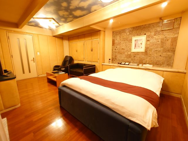 HOTEL  AZUMA(ホテル アズマ)