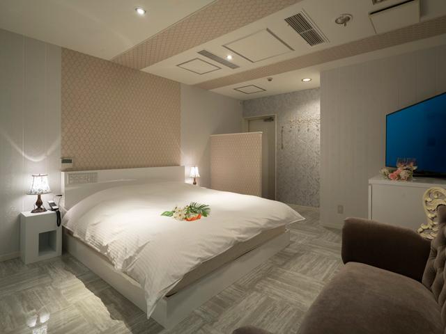 兎我野ホテル(とがのホテル)