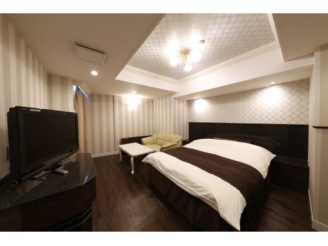 ホテル ファイン栗東