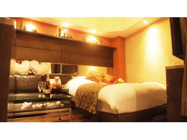 HOTEL Beat WAVE (ホテル ビート ウェーブ)