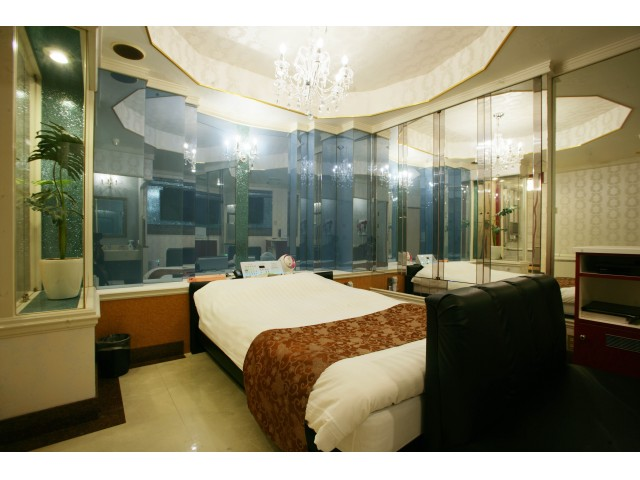 ホテル エクセレント