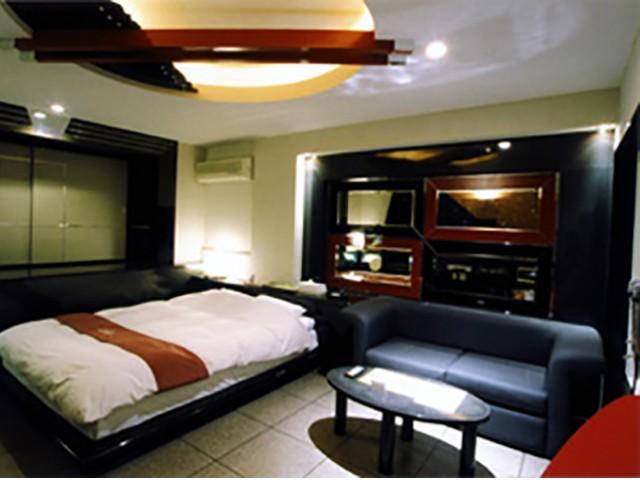 ホテル エルリゾート
