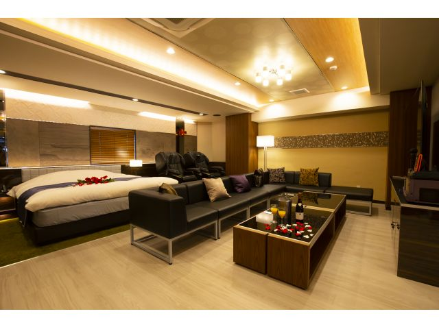 HOTEL M EAST ANNEX