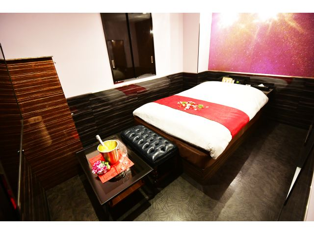 HOTEL 21(トニーワン)