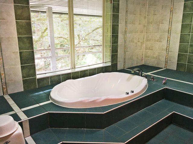 20 バスルーム
