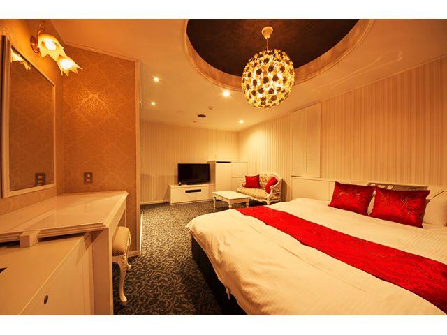 HOTEL EXリゾート 金沢