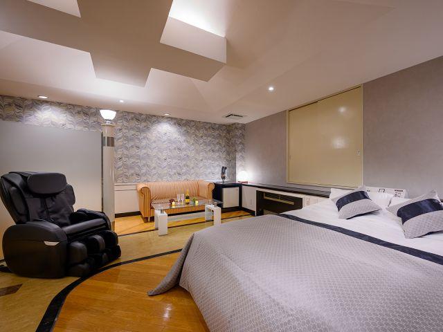 HOTEL MYTH-b(ホテル マイス ビー)
