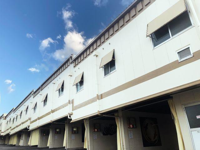Hotel  AQUA(アクア)