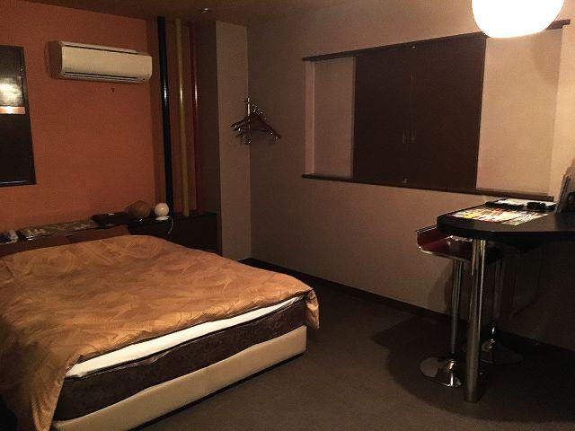 ホテル KIKI