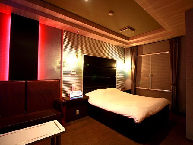 プレゼントホテル ChuChu豊川