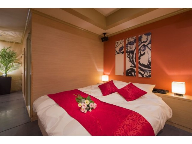 HOTEL SULATA 本庄児玉 (ホテル スラタ ホンジョウコダマ)