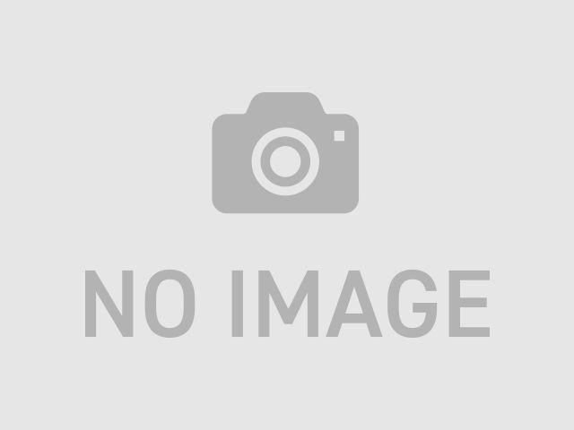 HOTEL SULATA 本庄児玉(ホテル スラタ ホンジョウコダマ)