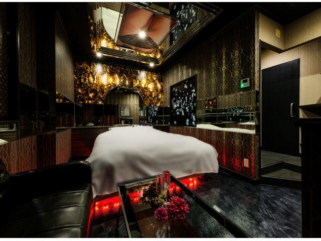 HOTEL GAO ORANGE(ホテル ガオオレンジ)
