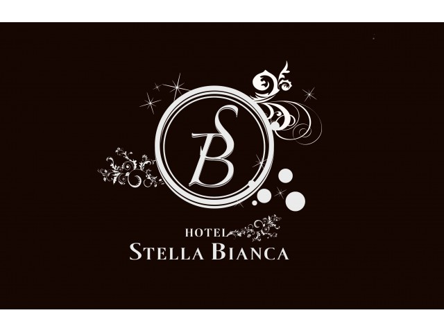 ホテル  ステラ  ビアンカ