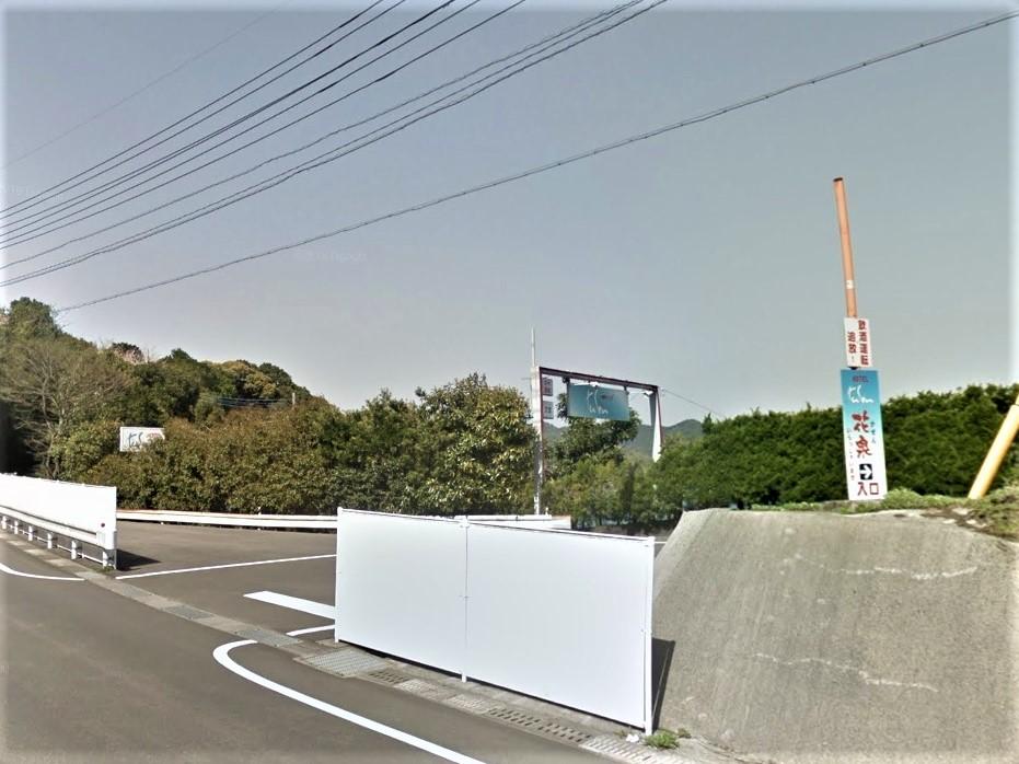 ホテル 花泉(かせん)