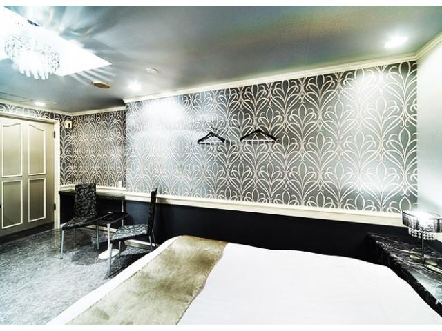 ホテル ヴィラホワイト