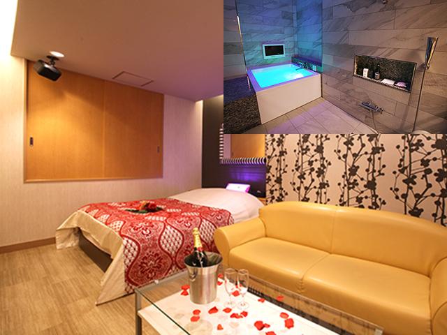 HOTEL AIR2