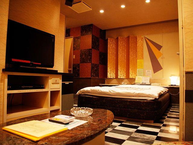 HOTEL K's 五萬石