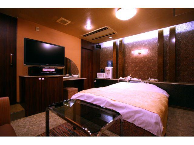 ホテル おひるねラッコ 東大阪
