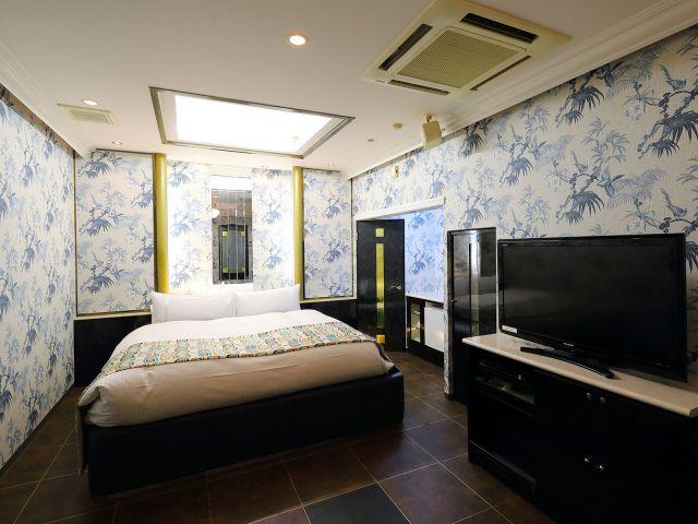 ホテル ファインオリーブ鳥取砂丘