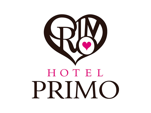 ホテル プリモ