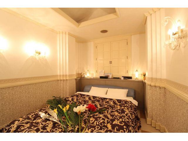 ホテル  ツクバランド