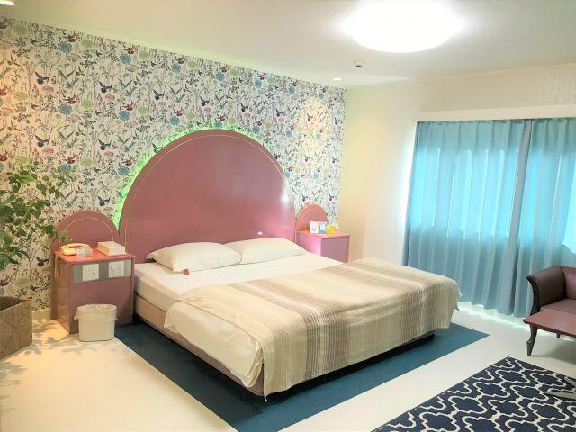 高須ネットプラザホテル
