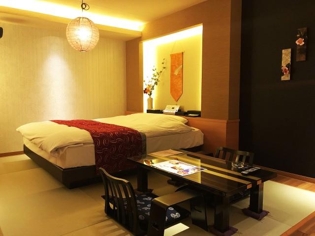 HOTEL CITA