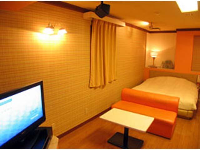 HOTEL TERESA Resort