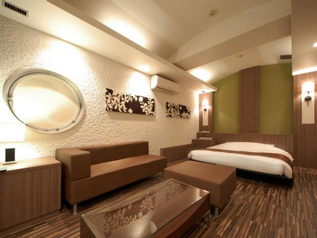 HOTEL WILL CITY 浅草 ( ホテル ウィル シティ 浅草 )
