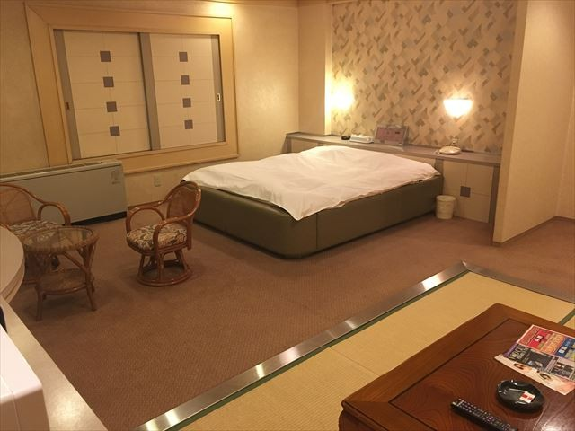 ホテル アヴァンシア