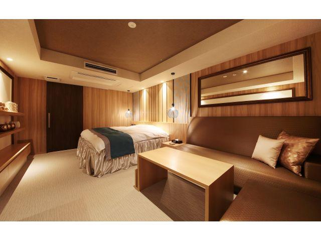 N HOTEL(エヌ ホテル)