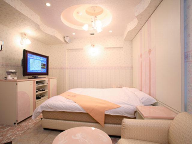 SAKURA HOTEL LEGEND(サクラ ホテル レジェンド)