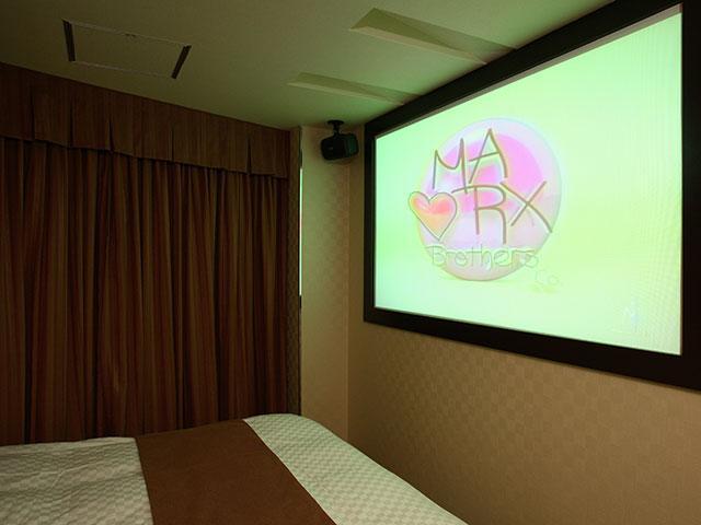 SAKURA HOTEL MOSAIC(サクラ ホテル モザイク)