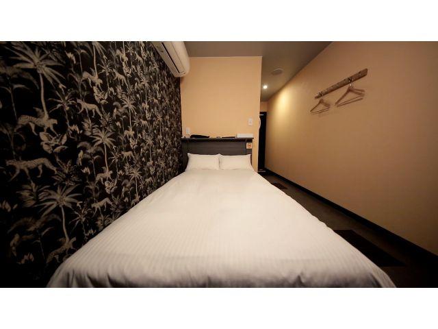 HOTEL Asche(アッシュ)