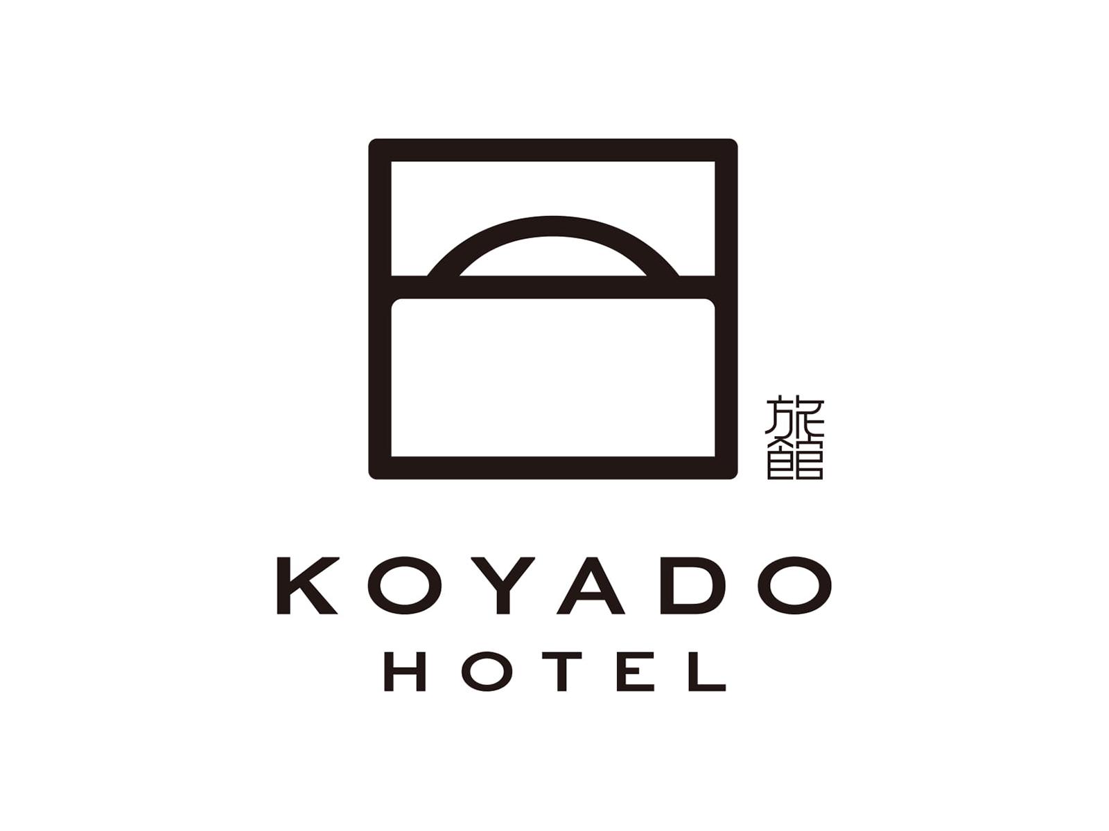 KOYADO HOTEL